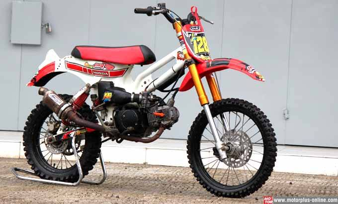Viar Cross X 250 ES VS Honda CRF250L Rally