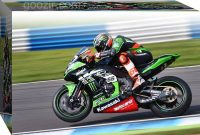 Hasil WSBK Donington UK 2016