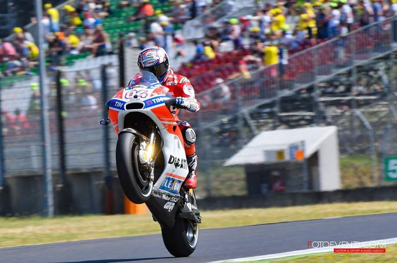 Nonton Motogp Austin 2015 Full Race | MotoGP 2017 Info, Video, Points Table