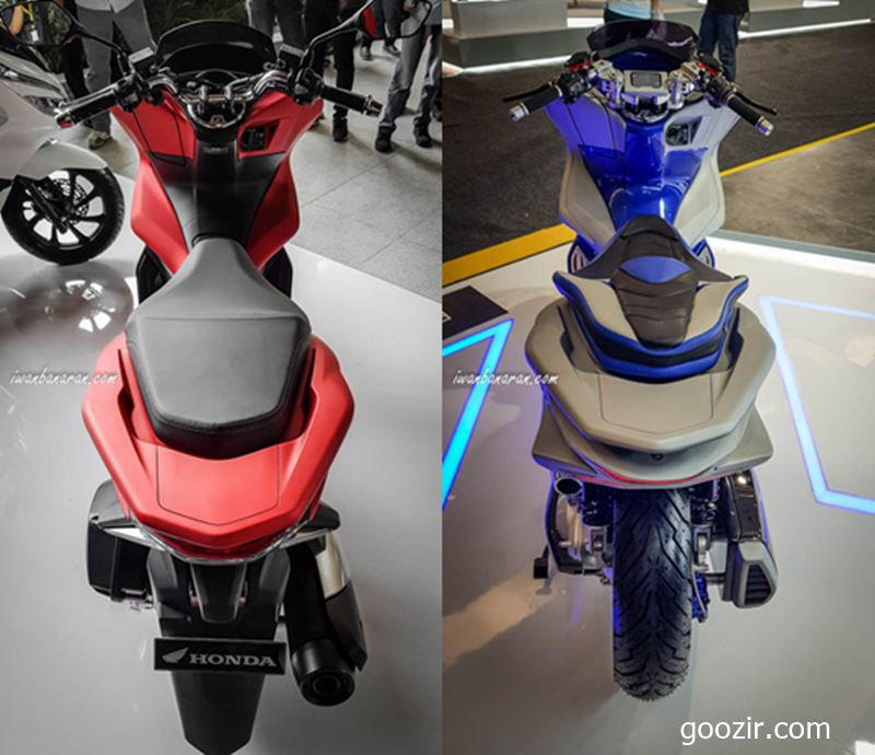 honda pcx modifikasi thailand with Modif Honda Pcx 150 Futuristik Tekno on Honda Pcx Hybrid 2018 further Harga Honda Pcx 2018 Putih 2 besides Honda Forza 125 City Gt further 2013 Honda Crf250l Dual Sport Officially Announced For Us as well Headl  Beat Street 2017 Putih.