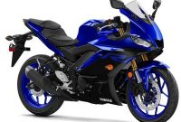 New Yamaha R3 2019 : Specs Price and Gallery