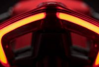 New Ducati Panigale V4 2019 : Specs Feature color & Gallery