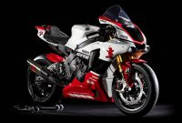 Yamaha R1 GYTR Sudah Sold out